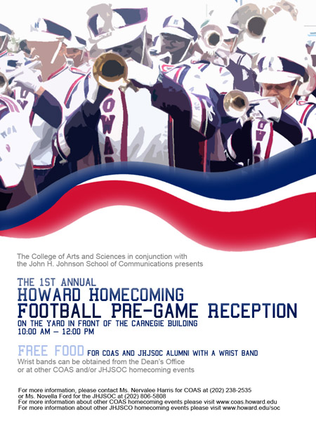 HU_TailgateTentFootballPre-gameflyer