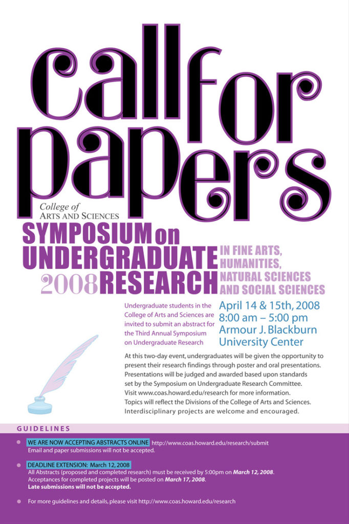 coas_symposium2008