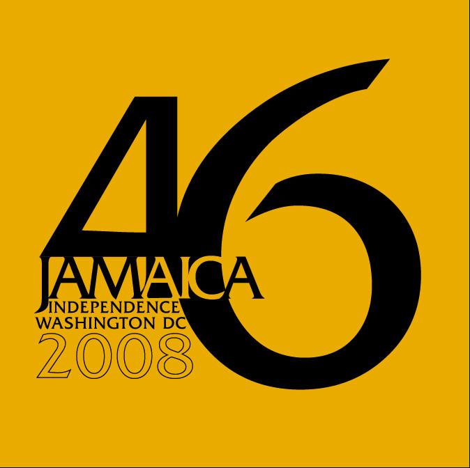 ja46_logo